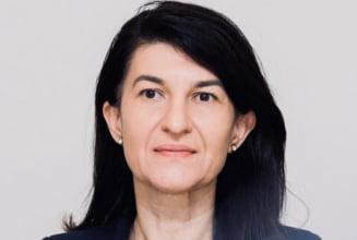 Violeta Alexandru anunta o majorare etapizata a alocatiilor