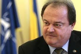 Viorel Badea (PD-L): Nu toata diaspora este alaturi de Emil Boc