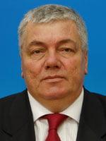 Viorel Balcan si-a dat demisia din PSD
