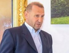 Viorel Catarama vrea daune morale de 100.000 de lei de la Europa FM. L-a deranjat stirea care arata ca a fost informator al Securitatii