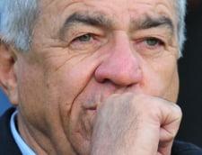 Viorel Hizo, grav bolnav: E intr-o stare deplorabila