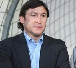 Viorel Moldovan: Nu-mi plac cantonamentele