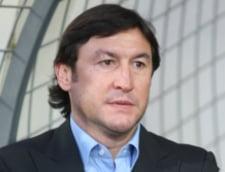 Viorel Moldovan acuza arbitrajul