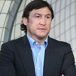Viorel Moldovan da de pamant cu un conducator din fotbalul romanesc: Un las!