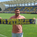 Viorel Moldovan este noul antrenor al echipei Petrolul Ploiesti
