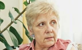 Viorica Bucur a fost inmormantata miercuri la manastirea Cernica