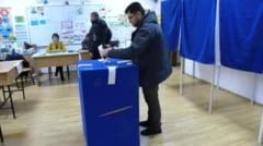 Viorica Dancila, votata de aproape 55% dintre olteni. Rezultate pe localitati
