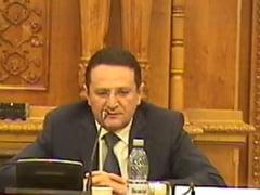 Viorica Dancila explica de ce nu a solicitat rechemarea lui George Maior