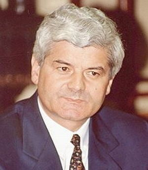 Virgil Ardelean, din nou la sef la DGIPI