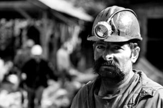 Virgil Popescu: In companiile miniere s-au facut angajari fictive si s-au luat foloase necuvenite