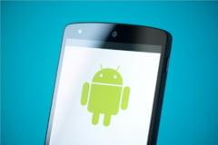 Virusul periculos care ameninta toate gadgeturile Android