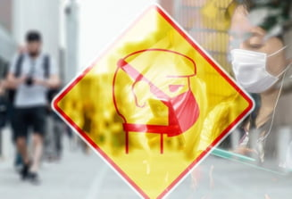 Virusul ucigas a rapus 425 de oameni in China si unul in Filipine