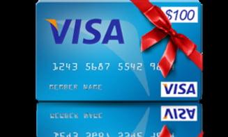 Visa vrea fapte de la Guvern: Sa ofere reduceri la plata taxelor cu cardul