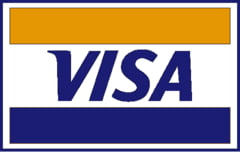 Visa vrea sa revolutioneze transferurile de bani - s-a inspirat de la bitcoin