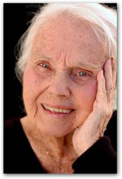 Vitamina B12 apara creierul de dementa senila