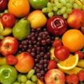 Vitamina C in sezonul rece