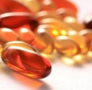Vitamina E: cu ce te ajuta si de unde o iei