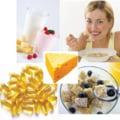 Vitamina care prelungeste viata