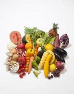Vitamine care lupta cu infectiile