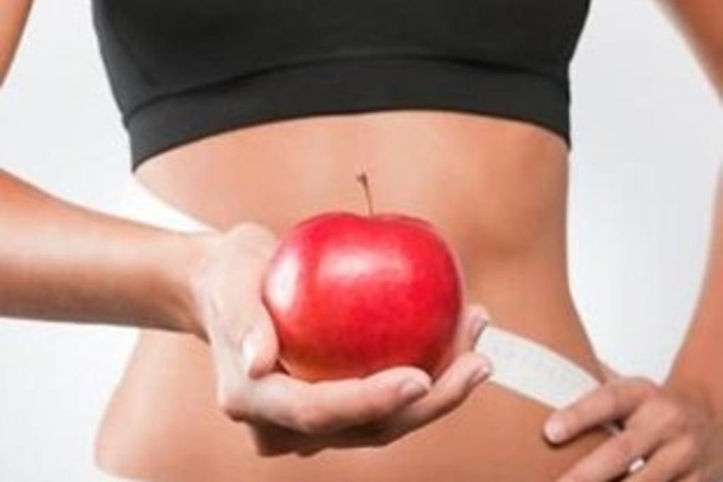 vitamina d ajuta la slabit super hd xtreme efecte secundare