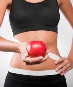 Vitamine si minerale care te ajuta sa slabesti