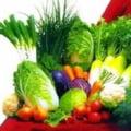 Vitaminele si mineralele frumusetii