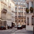 Viteza de circulaţie a maşinilor în Paris, limitată la 30km/h. Care sunt motivele