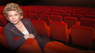 Viviane Reding starneste noi controverse in UE - vezi ce-a mai propus