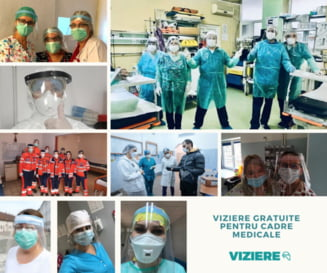 Viziere.ro: De la idee la program national de succes in doar 30 de zile