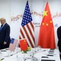 Vizita in Taiwan a ambasadoarei americane la ONU a fost anulata