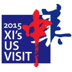 Vizita istorica a presedintelui Chinei in SUA - Ce lider IT important a lipsit de la intalnire (Foto)