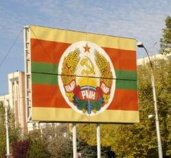 Vizita lui Voronin la Soci, solutia conflictului transnistrean? Analistii spun ca nu
