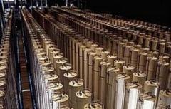 Vizita rara a inspectorilor ONU la o uzina de uraniu din Iran