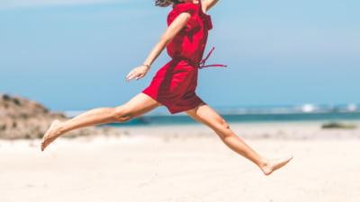 Vizitele la medicul ginecolog: de ce sunt acestea importante pentru fiecare femeie