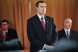 Viziteu (Comisia SRI): Coldea nu a negat ca Dragnea ar fi fost printre politicienii care au dat informatii SRI