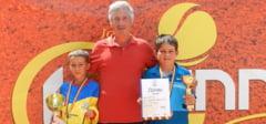 "Vlad Breazu si Vasile Duta asalteaza ""Izida Cup"" din Bulgaria"