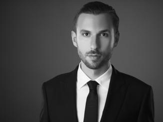 Vlad Ciuburciu (Vascar) anunta noi inovatii ale brandului pe care il conduce