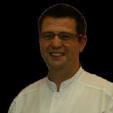 Vlad Ion Naicu