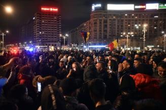"""Vlad Mixich, mesaj dur la adresa protestelor din tara: """"O flegma pe fata sutelor de medici si asistente care isi sacrifica sanatatea pentru bolnavii COVID"""""""
