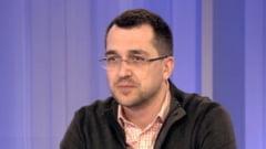 "Vlad Voiculescu: ""Pot sa promit - pana in 2024 vom avea fundatiile la trei spitale regionale"""
