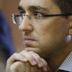 Vlad Voiculescu: Bodog vrea sa faca lege din faradelegile medicului Lucan. Iata cum propune sa se faca transplanturile