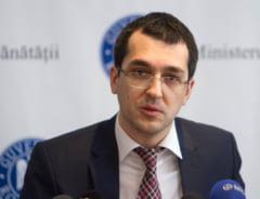 Vlad Voiculescu, despre criza de Euthyrox: O rusine pentru un stat UE. Iata solutia pentru Guvern Interviu
