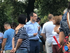 Vlad Voiculescu 10 august