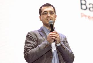 Vlad Voiculescu cere primariilor din Bucuresti sa nu mai faca achizitii si angajari, intrucat nu au legitimitate