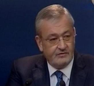 Vladescu: Am ajuns la apocalipsa taxelor - majorarea TVA nu e o masura buna (Video)