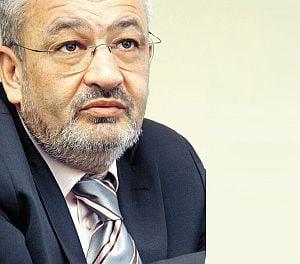 Vladescu: Asupra masurilor convenite nu se va reveni in cursul lui 2011 (Video)
