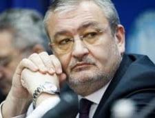 Vladescu: Nu exista niciun motiv pentru ca proiectul sa nu poata fi demarat