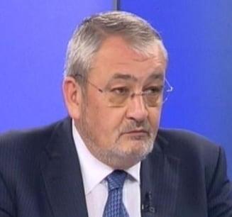 Vladescu: Nu intrati in panica! Banii de la FMI vin pe 1 sau 2 iulie (Video)