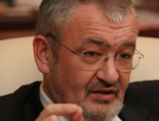 Vladescu: Presa incearca sa creeze o stare de tensiune