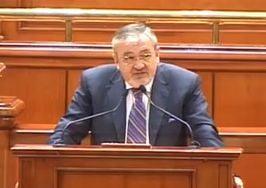 Vladescu: Puteam sa mai mintim sase luni (Video)